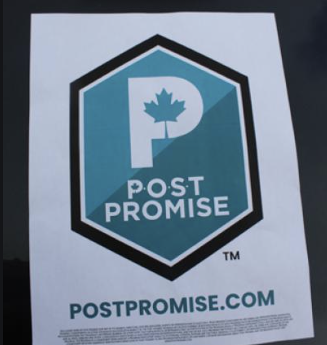 Chamber, Economic Recovery Task Force launch 'POST Promise'