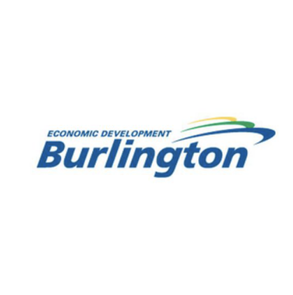Burlington to provide $117,392 across 94 Burlington Businesses in second round of Burlington Safe Restart COVID-19 Business Relief Grant
